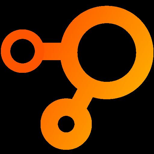Logo-Pigmalion